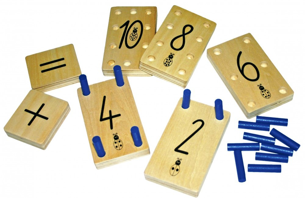 geometriai-kirakó-puzzle-ga-legler-4436-lurkoglobus